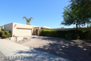 8007 N 73RD Street, Scottsdale, AZ 85258