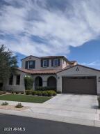 19715 E APRICOT Lane, Queen Creek, AZ 85142