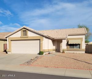 11343 W RUTH Avenue, Peoria, AZ 85345