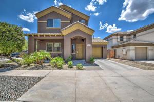 3923 E BRANHAM Lane, Phoenix, AZ 85042