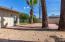 5137 E FLOWER Street, Phoenix, AZ 85018