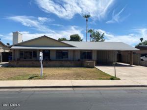 619 E HAMPTON Avenue, Mesa, AZ 85204