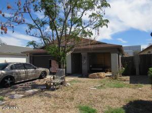 453 W 1ST Avenue, Mesa, AZ 85210