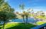7700 E GAINEY RANCH Road, 218, Scottsdale, AZ 85258