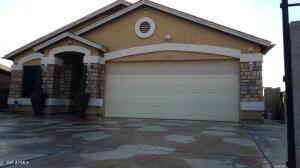 4442 N 84th Drive, Phoenix, AZ 85037