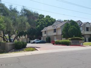 2035 S ELM Street, 245, Tempe, AZ 85282