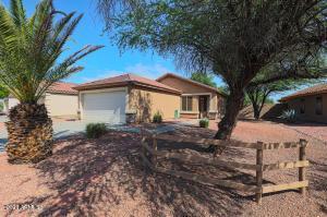 14946 W REDFIELD Road, Surprise, AZ 85379