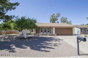 7342 E ED RICE Avenue, Mesa, AZ 85208