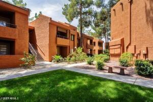 4704 E PARADISE VILLAGE Parkway N, 219, Phoenix, AZ 85032