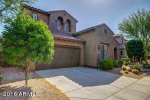 3917 E HALF HITCH Place, Phoenix, AZ 85050