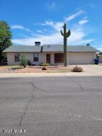 1421 W BENTRUP Street, Chandler, AZ 85224