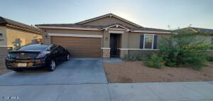 7130 S 34TH Lane S, Phoenix, AZ 85041