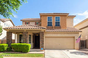 4113 E VEST Avenue, Gilbert, AZ 85295