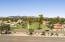 8325 E SAN SALVADOR Drive, Scottsdale, AZ 85258
