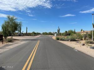 27003 N 64TH Street, Scottsdale, AZ 85266