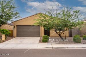 4209 S 97TH Drive, Tolleson, AZ 85353
