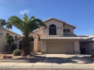 1406 W CHARLESTON Avenue, Phoenix, AZ 85023