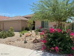 12498 S 175TH Avenue, Goodyear, AZ 85338