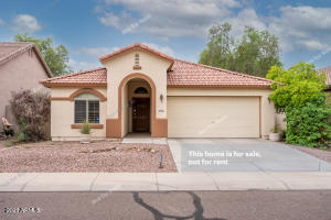 10325 W TORONTO Way, Tolleson, AZ 85353