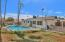 4050 E WALATOWA Street, Phoenix, AZ 85044