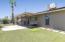 5009 E CACTUS Road, Scottsdale, AZ 85254