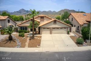 13269 N 104TH Place, Scottsdale, AZ 85260