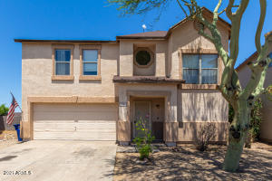 11762 W MAIN Street, El Mirage, AZ 85335