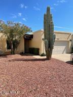 2526 E BLUEFIELD Avenue, Phoenix, AZ 85032