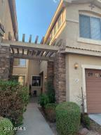 5415 E MCKELLIPS Road, 67, Mesa, AZ 85215