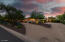 11545 N 103RD Place, Scottsdale, AZ 85260