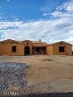 19312 W PUGET Avenue, Waddell, AZ 85355