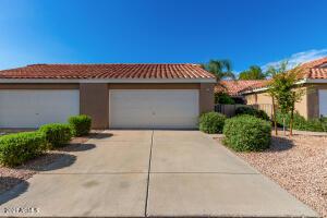3510 E Hampton Avenue, 16, Mesa, AZ 85204