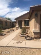 896 E GRAHAM Lane, Apache Junction, AZ 85119