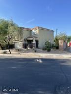 3033 W VIA PERUGIA, Phoenix, AZ 85086