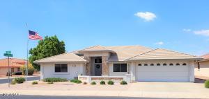 11516 E MADERO Avenue, Mesa, AZ 85209