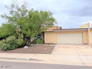 8671 E Latham Street, Scottsdale, AZ 85257