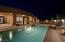 34277 N 92ND Way, Scottsdale, AZ 85262