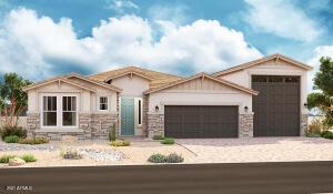 40728 W HALL Drive, Maricopa, AZ 85138