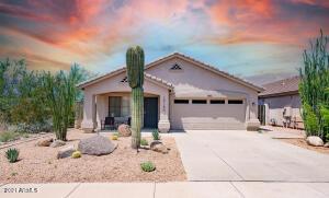 15180 N 104TH Way, Scottsdale, AZ 85255