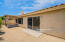 19079 N 90TH Place, Scottsdale, AZ 85255