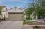 4506 E SANTA FE Lane, Gilbert, AZ 85297