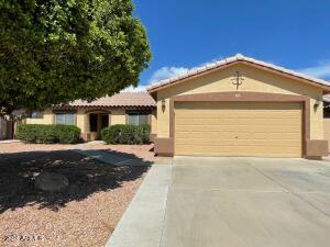 13909 N 149 Drive, Surprise, AZ 85379