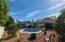 1260 N WILDFLOWER Drive, Casa Grande, AZ 85122