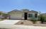 30895 W INDIANOLA Avenue, Buckeye, AZ 85396