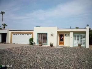 228 BAHIA Lane E, Litchfield Park, AZ 85340