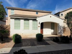 4274 E CARLA VISTA Drive, Gilbert, AZ 85295