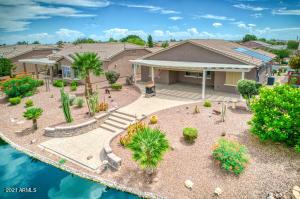 19746 N SWAN Court, Maricopa, AZ 85138