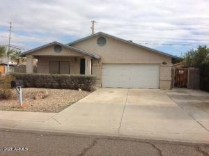 8845 N 4th Street, Phoenix, AZ 85020