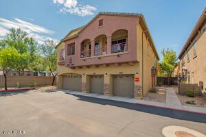 2150 W Alameda Road, 2067, Phoenix, AZ 85085