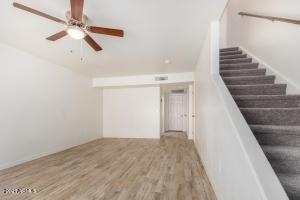 7126 N 19TH Avenue, 167, Phoenix, AZ 85021